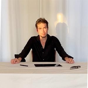 Pierre Louis Leclercq Photographe